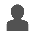 Greystones AC- IMC 2019 - Greystones AC IMC 2019 - Greystones IMC 20219